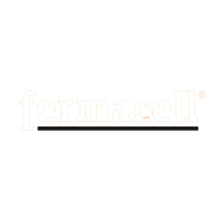 Fermacell_Logo-removebg-preview (1)